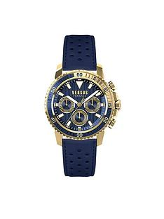 versus-versace-versus-versace-aberdeen-blue-multi-dial-blue-leather-strap-mens-watch