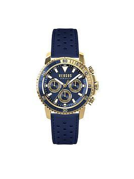 versus-versace-versus-versace-aberdeen-blue-multi-dial-blue-leather-strap-mens-watch