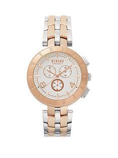 versus-versace-versus-versace-logo-white-multi-dial-two-tone-stainless-steel-bracelet-mens-watch