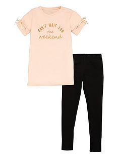 v-by-very-weekend-tee-and-legging-set