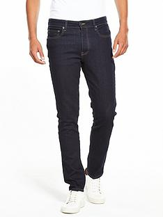 lyle-scott-lyle-amp-scott-slim-fit-jeans