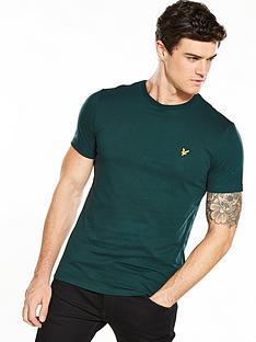 lyle-scott-lyle-amp-scott-t-shirt