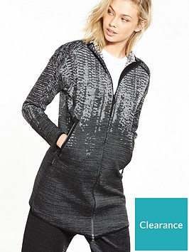 adidas-zne-pulse-knit-cover-up-blacknbsp