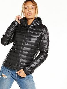 adidas-lightweight-down-holiday-jacket