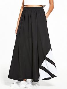 adidas-originals-eqtnbsplong-skirt-blacknbsp