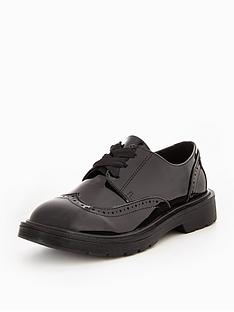 v-by-very-amelia-older-girls-brogue-school-shoe