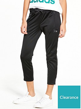 adidas-originals-eqt-cigarette-pants-blacknbsp