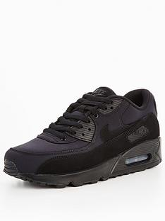 nike-air-max-90-essential-blacknbsp
