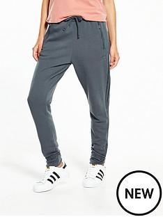 adidas-originals-low-crotch-pant