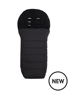 mamas-papas-mamas-amp-papas-sola2-all-seasons-footmuff