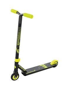 stunted-stunted-stunt-urban-x-scooter-lime-green