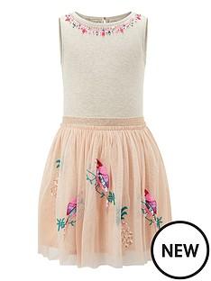 monsoon-disco-mahina-dress