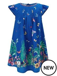 monsoon-tanzania-border-dress