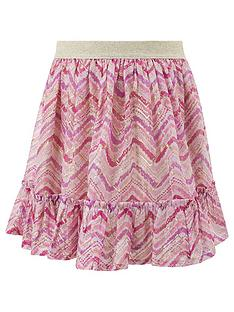 monsoon-charlie-chevron-skirt