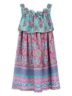 monsoon-baby-maida-dress