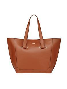fiorelli-tisbury-large-tote-bag