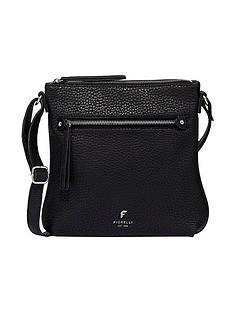 fiorelli-pheobe-crossbody-bag