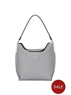 fiorelli-rosebury-shoulder-bag