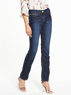 wallis-harper-straight-jean