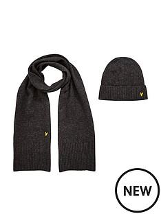 lyle-scott-lyle-amp-scott-knitted-gift-set
