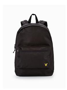 lyle-scott-lyle-amp-scott-colour-pop-rucksack