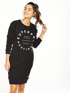 superdry-graphic-sweat-dress