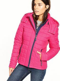 superdry-hooded-box-quilt-fuji-jacket-sport-code-pink