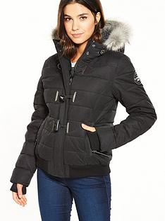 superdry-microfibre-toggle-puffle-jacket-black
