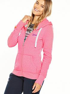 superdry-orange-label-primary-hoodie-blizzard-pink-snowy