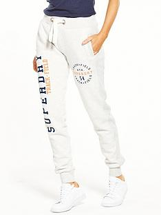 superdry-superdry-track-amp-field-jogger