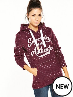 superdry-made-authentic-hood