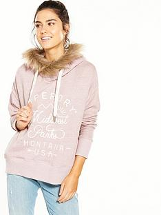 superdry-applique-fauxfur-slouch-hood