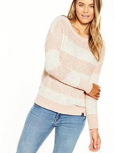 superdry-west-textured-stripe-knit
