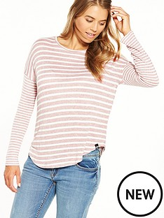 superdry-parisian-slouch-top