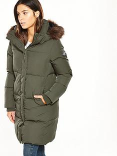 superdry-cocoon-parka-coat
