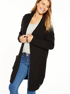 superdry-elicia-cable-cardigan