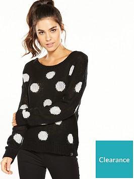superdry-mylee-polka-dot-knit