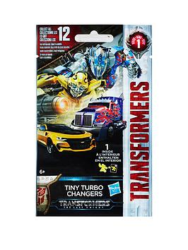 transformers-pack-of-12-blind-bag-bundle