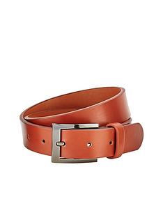 v-by-very-boys-faux-leather-belt