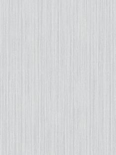 arthouse-diamond-plain-wallpaper--nbspsilver