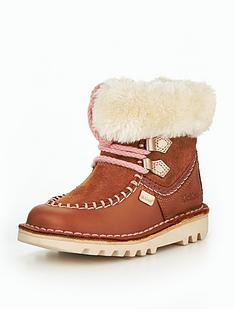 kickers-kick-faux-fur-wallee-boot