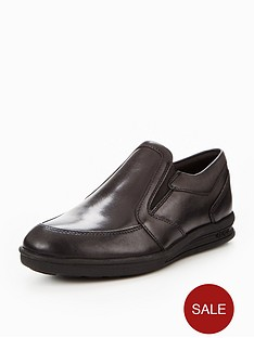 kickers-boys-troiko-slip-on-school-shoes-with-free-school-bag-offer
