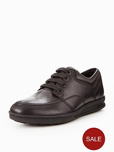 kickers-boys-troiko-lace-up-school-shoes