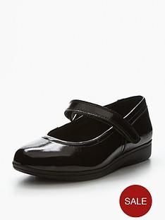 kickers-girls-perobelle-mary-jane-school-shoes