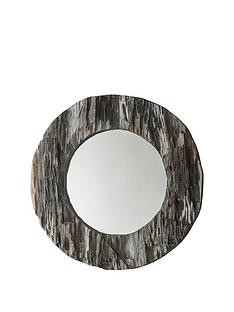 gallery-century-mirror