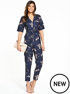 phase-eight-phase-eight-flora-print-jumpsuit