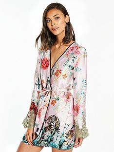 river-island-jungle-print-robe