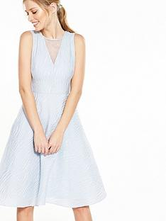 phase-eight-franchesca-dress-mineral
