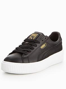 puma-basket-platform-core-blacknbsp