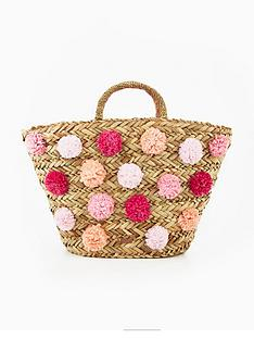 ted-baker-pom-pom-detail-woven-basket-bag-natural